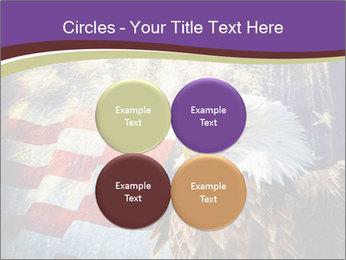 0000080762 PowerPoint Template - Slide 38