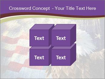 0000080762 PowerPoint Template - Slide 39