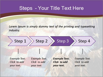 0000080762 PowerPoint Template - Slide 4