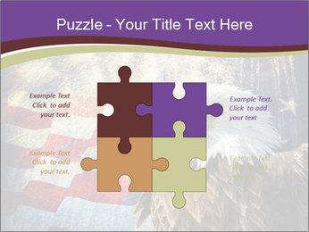 0000080762 PowerPoint Template - Slide 43