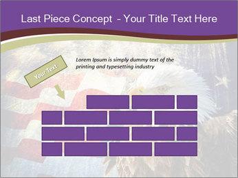 0000080762 PowerPoint Template - Slide 46