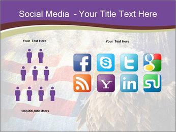 0000080762 PowerPoint Template - Slide 5