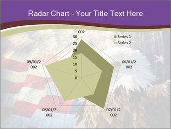 0000080762 PowerPoint Template - Slide 51