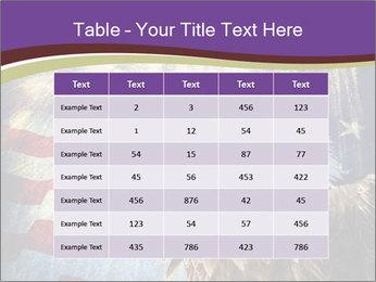 0000080762 PowerPoint Template - Slide 55