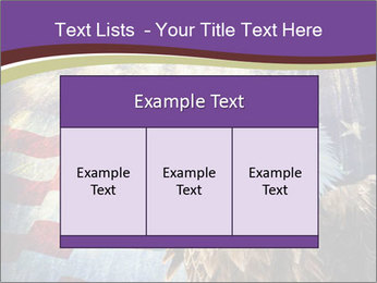 0000080762 PowerPoint Template - Slide 59