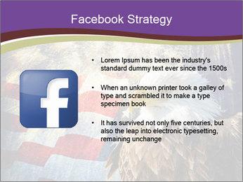 0000080762 PowerPoint Template - Slide 6