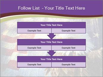 0000080762 PowerPoint Template - Slide 60