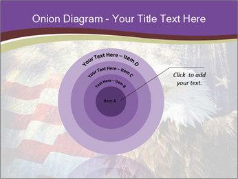 0000080762 PowerPoint Template - Slide 61