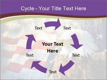 0000080762 PowerPoint Template - Slide 62