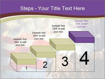 0000080762 PowerPoint Template - Slide 64
