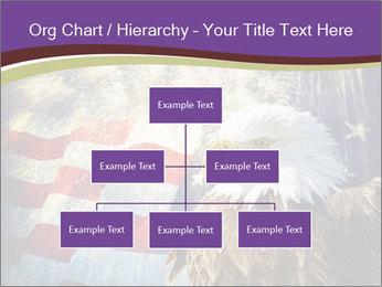 0000080762 PowerPoint Template - Slide 66