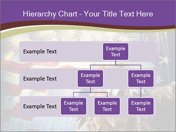 0000080762 PowerPoint Template - Slide 67