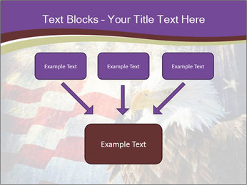0000080762 PowerPoint Template - Slide 70