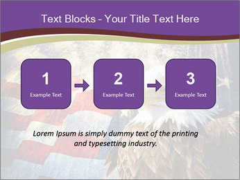 0000080762 PowerPoint Template - Slide 71