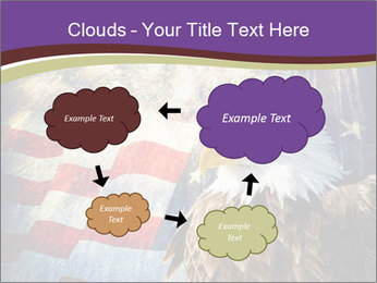 0000080762 PowerPoint Template - Slide 72