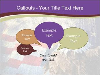 0000080762 PowerPoint Template - Slide 73