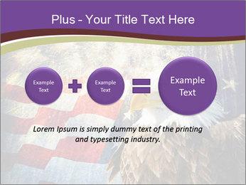 0000080762 PowerPoint Template - Slide 75