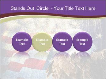 0000080762 PowerPoint Template - Slide 76