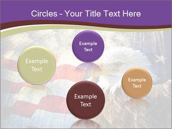 0000080762 PowerPoint Template - Slide 77