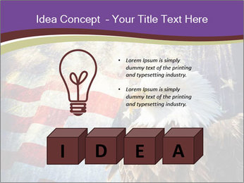 0000080762 PowerPoint Template - Slide 80
