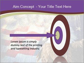 0000080762 PowerPoint Template - Slide 83