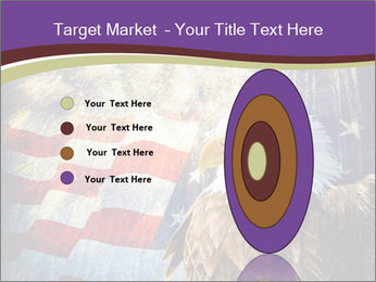 0000080762 PowerPoint Template - Slide 84