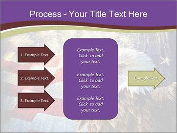0000080762 PowerPoint Template - Slide 85