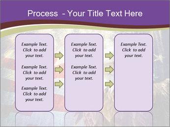 0000080762 PowerPoint Template - Slide 86