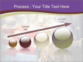 0000080762 PowerPoint Template - Slide 87