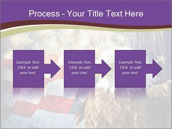 0000080762 PowerPoint Template - Slide 88