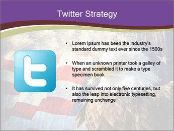 0000080762 PowerPoint Template - Slide 9