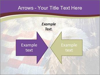 0000080762 PowerPoint Template - Slide 90