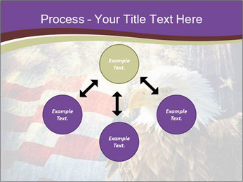 0000080762 PowerPoint Template - Slide 91