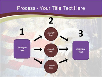 0000080762 PowerPoint Template - Slide 92