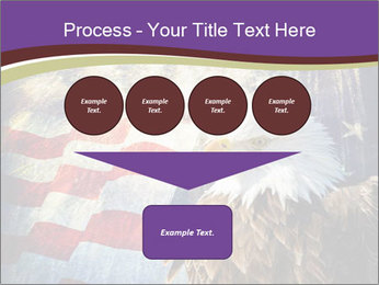 0000080762 PowerPoint Template - Slide 93
