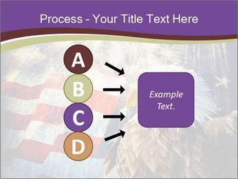 0000080762 PowerPoint Template - Slide 94