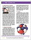 0000080762 Word Templates - Page 3