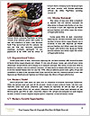 0000080762 Word Templates - Page 4