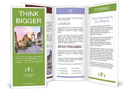0000080763 Brochure Templates