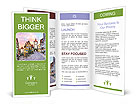 0000080763 Brochure Template