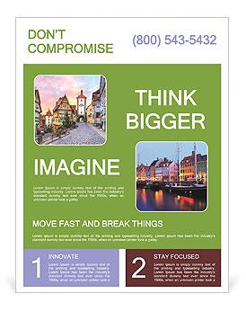 0000080763 Flyer Templates