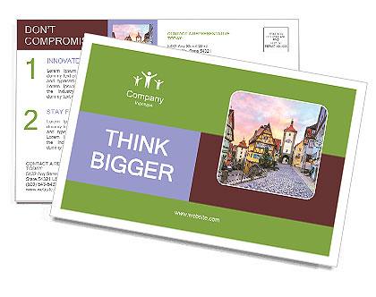 0000080763 Postcard Template