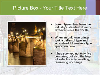 0000080763 PowerPoint Template - Slide 13