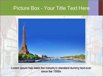 0000080763 PowerPoint Template - Slide 15