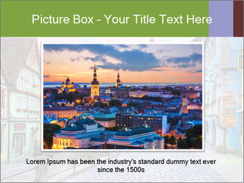 0000080763 PowerPoint Template - Slide 16