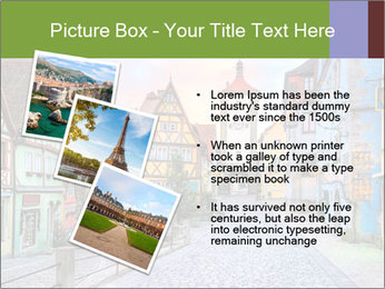 0000080763 PowerPoint Template - Slide 17