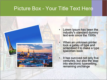 0000080763 PowerPoint Template - Slide 20