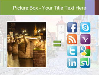 0000080763 PowerPoint Template - Slide 21