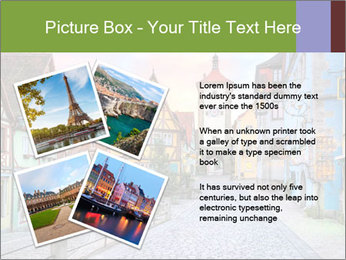 0000080763 PowerPoint Template - Slide 23
