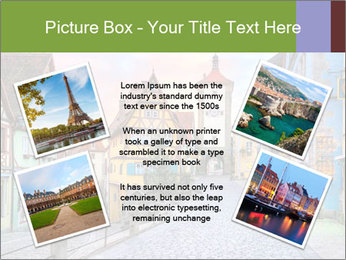 0000080763 PowerPoint Template - Slide 24
